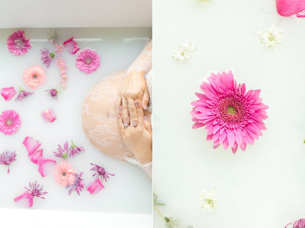Specketer Maternity-153_baltimore-maryland-maternity-milkbath-anna-grace-photography-photo.jpg
