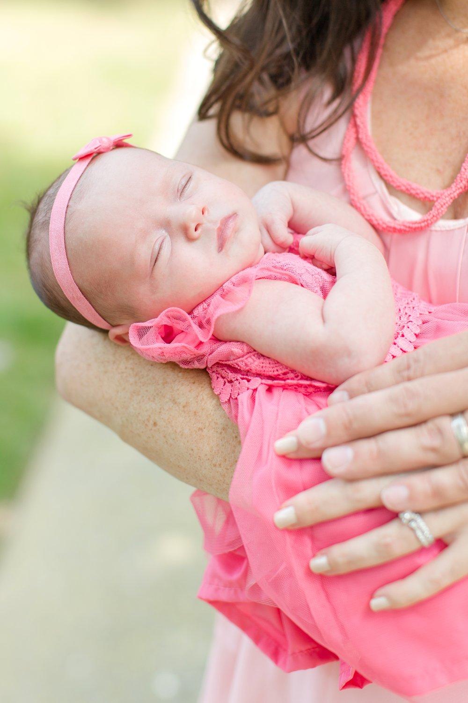 Manvilla Newborn-20_baltimore-maryland-newborn-family-photographer-anna-grace-photography-photo.jpg
