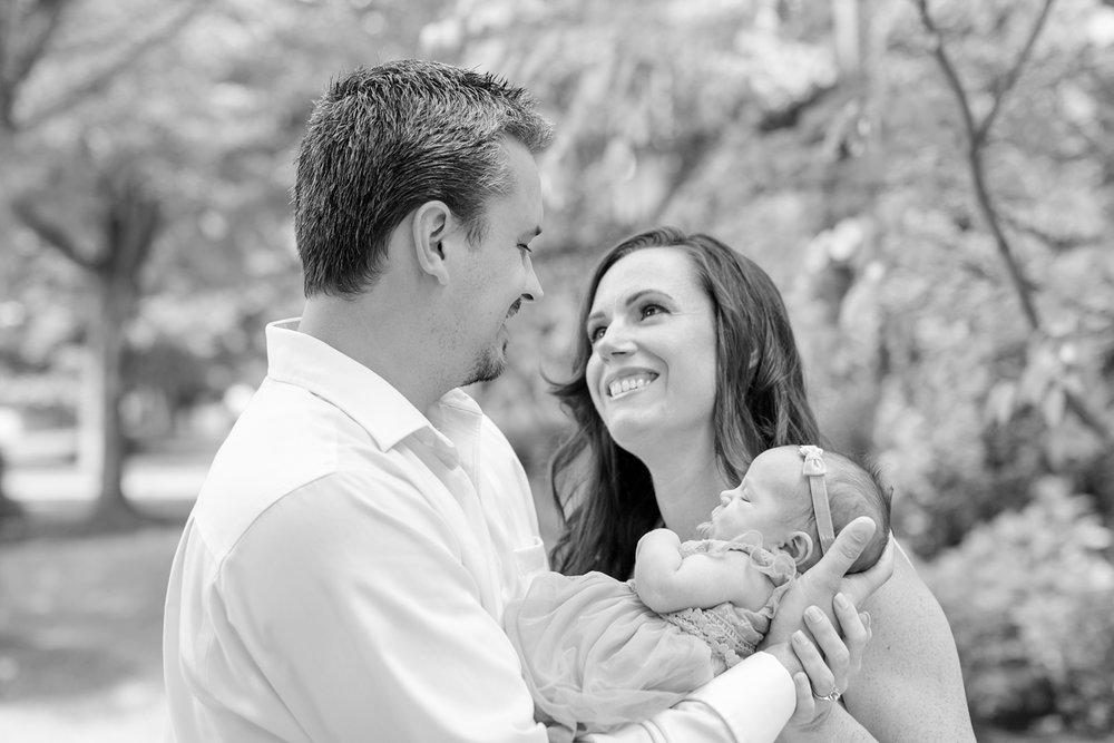 Manvilla Newborn-65_baltimore-maryland-newborn-family-photographer-anna-grace-photography-photo.jpg