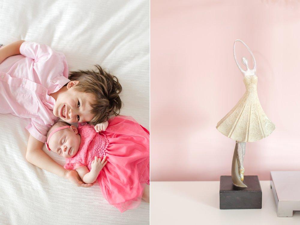 Manvilla Newborn-118_baltimore-maryland-newborn-family-photographer-anna-grace-photography-photo.jpg