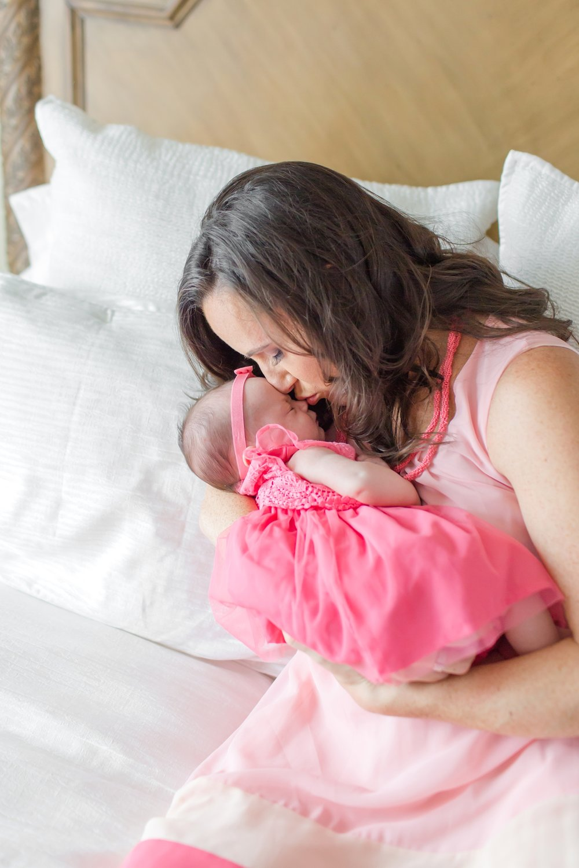 Manvilla Newborn-163_baltimore-maryland-newborn-family-photographer-anna-grace-photography-photo.jpg