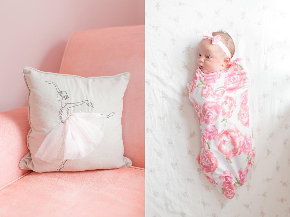Manvilla Newborn-176_baltimore-maryland-newborn-family-photographer-anna-grace-photography-photo.jpg