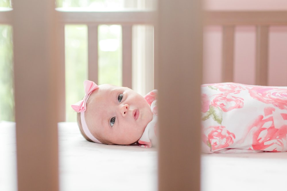 Manvilla Newborn-210_baltimore-maryland-newborn-family-photographer-anna-grace-photography-photo.jpg