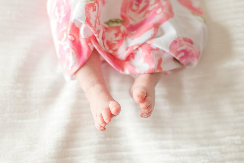 Manvilla Newborn-232_baltimore-maryland-newborn-family-photographer-anna-grace-photography-photo.jpg