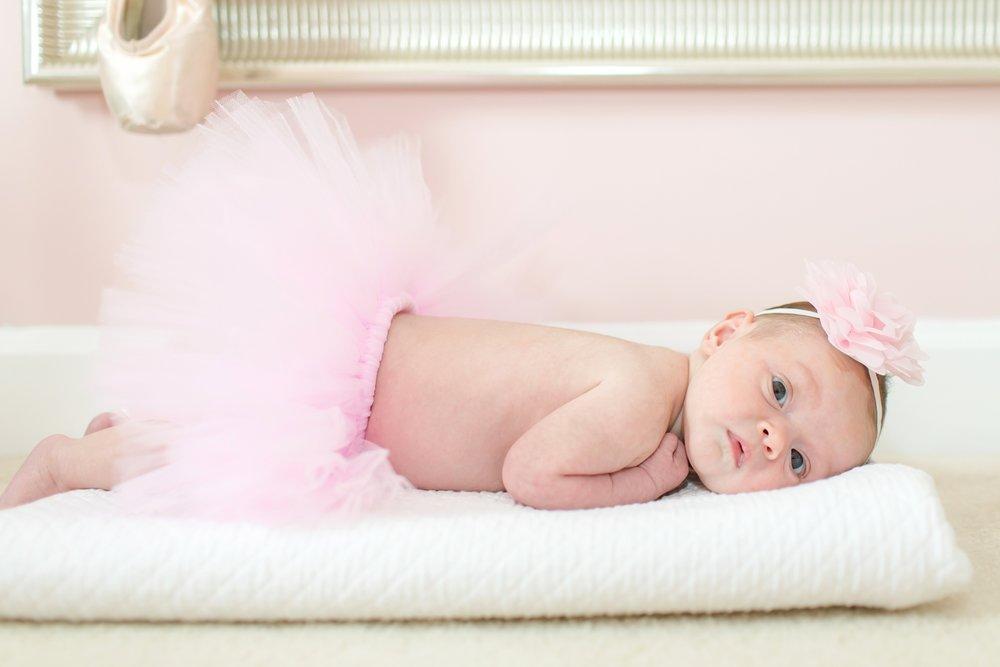 Manvilla Newborn-263_baltimore-maryland-newborn-family-photographer-anna-grace-photography-photo.jpg