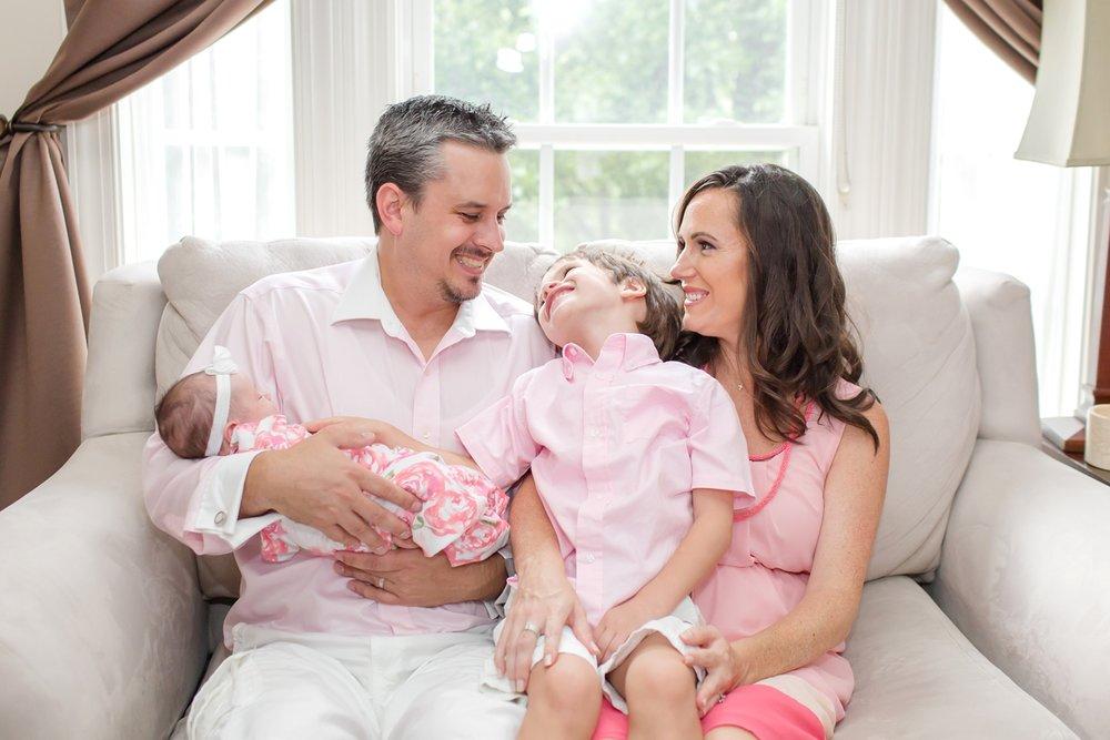 Manvilla Newborn-302_baltimore-maryland-newborn-family-photographer-anna-grace-photography-photo.jpg