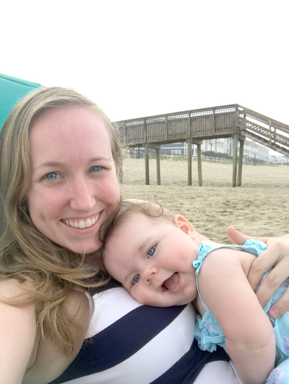 IMG_0600_rehoboth-beach-family-vacation-beach-baby-anna-grace-photography-photo.jpg