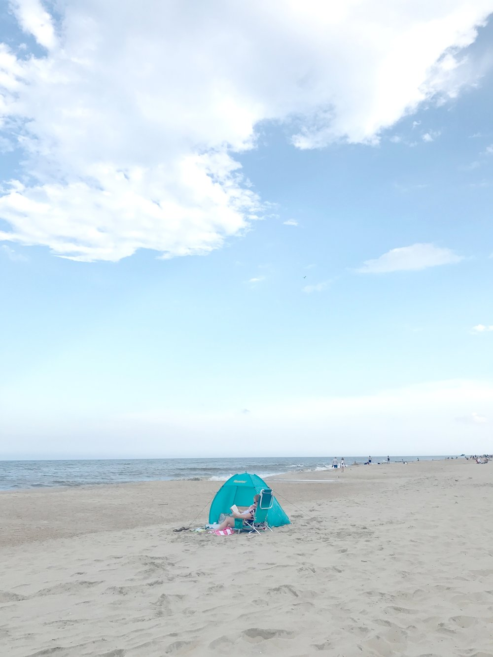 IMG_1020_rehoboth-beach-family-vacation-beach-baby-anna-grace-photography-photo.jpg