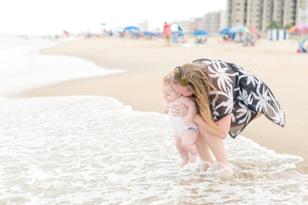 Rehoboth Beach Vacay-58_rehoboth-beach-family-vacation-beach-baby-anna-grace-photography-photo.jpg