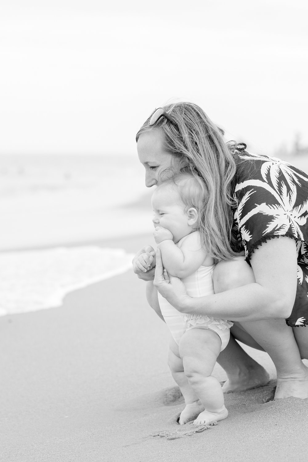 Rehoboth Beach Vacay-57_rehoboth-beach-family-vacation-beach-baby-anna-grace-photography-photo.jpg