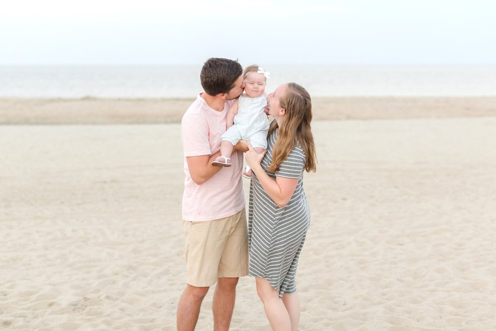 Rehoboth Beach Vacay-127_rehoboth-beach-family-vacation-beach-baby-anna-grace-photography-photo.jpg