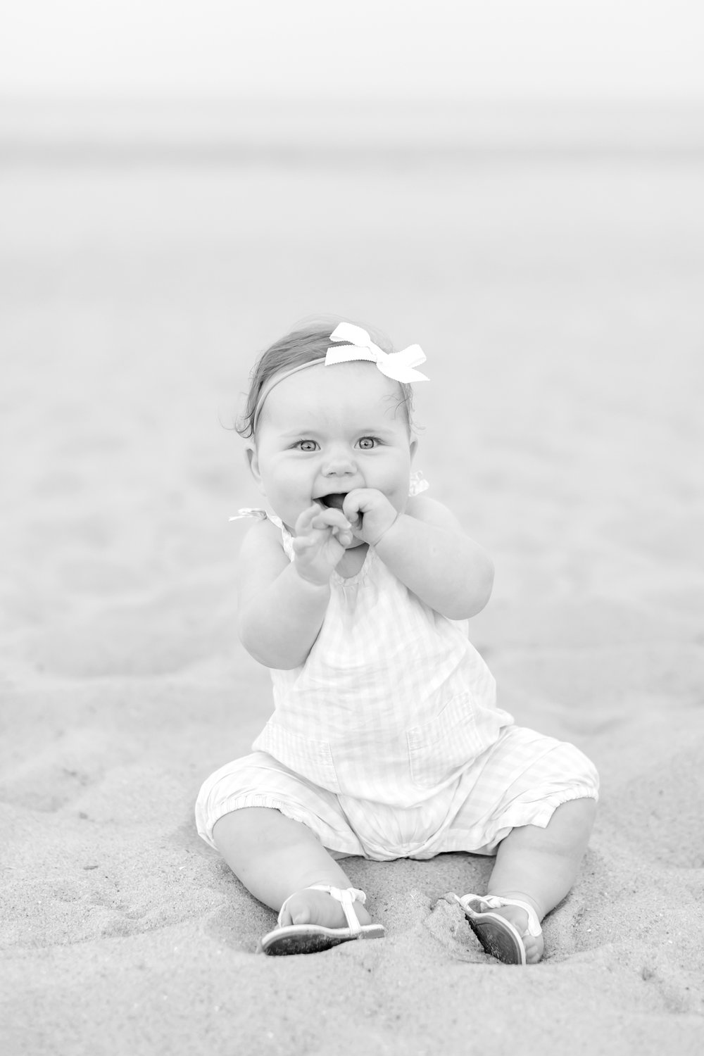 Rehoboth Beach Vacay-137_rehoboth-beach-family-vacation-beach-baby-anna-grace-photography-photo.jpg