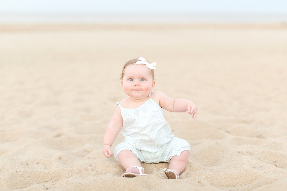 Rehoboth Beach Vacay-140_rehoboth-beach-family-vacation-beach-baby-anna-grace-photography-photo.jpg