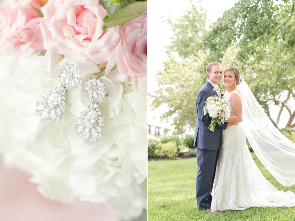WEBSTER WEDDING HIGHLIGHTS-92_bayfront-club-waterfront-maryland-wedding-anna-grace-photography-photo.jpg