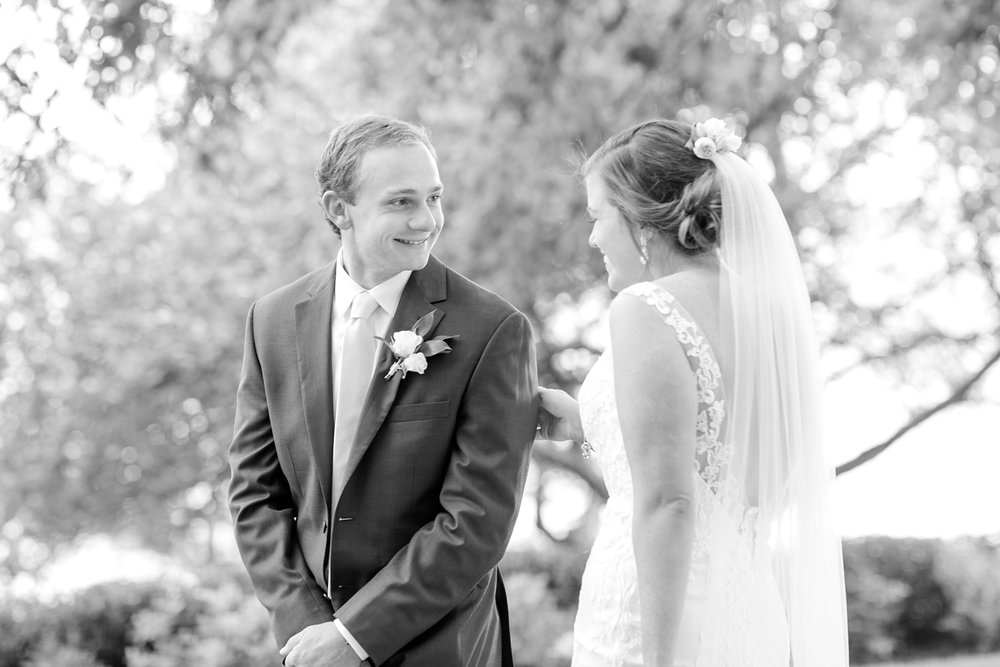 WEBSTER WEDDING HIGHLIGHTS-181_bayfront-club-waterfront-maryland-wedding-anna-grace-photography-photo.jpg