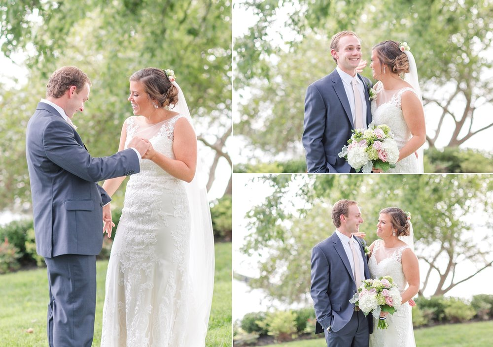 WEBSTER WEDDING HIGHLIGHTS-190_bayfront-club-waterfront-maryland-wedding-anna-grace-photography-photo.jpg
