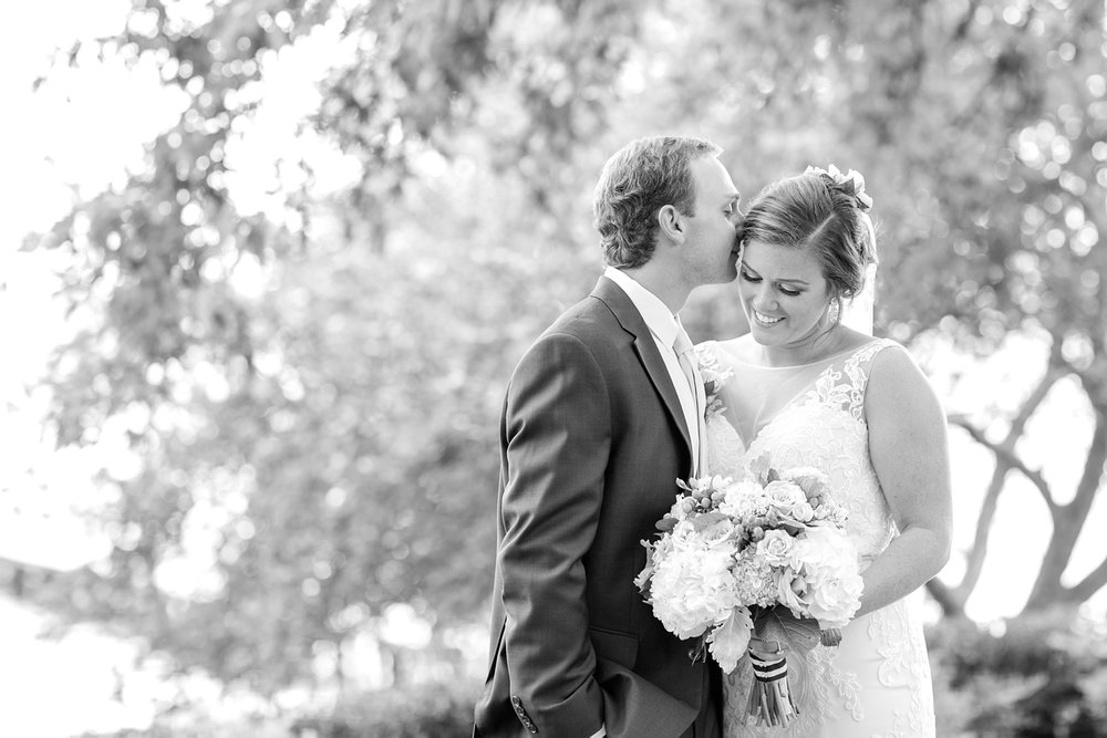 WEBSTER WEDDING HIGHLIGHTS-204_bayfront-club-waterfront-maryland-wedding-anna-grace-photography-photo.jpg