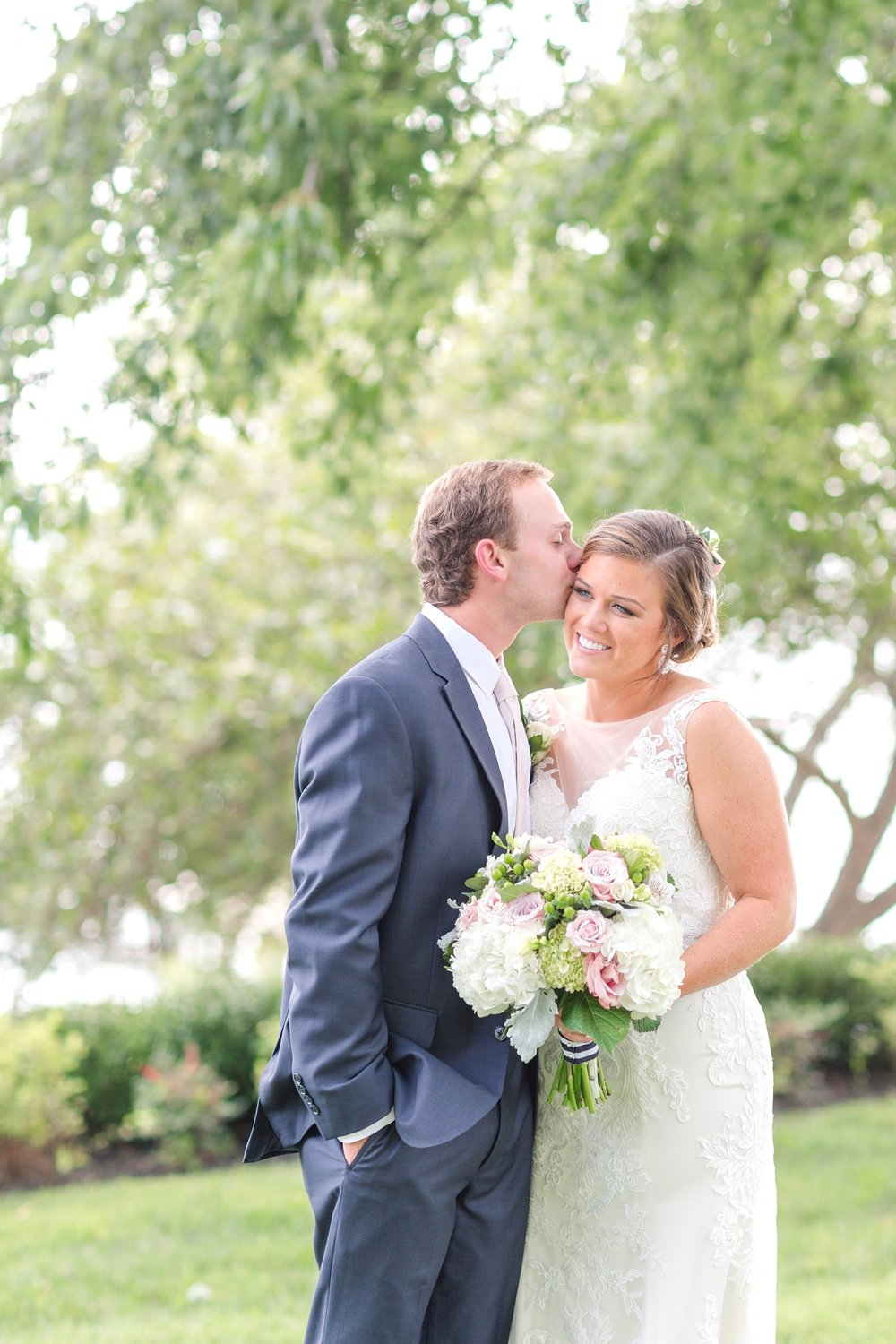 WEBSTER WEDDING HIGHLIGHTS-201_bayfront-club-waterfront-maryland-wedding-anna-grace-photography-photo.jpg