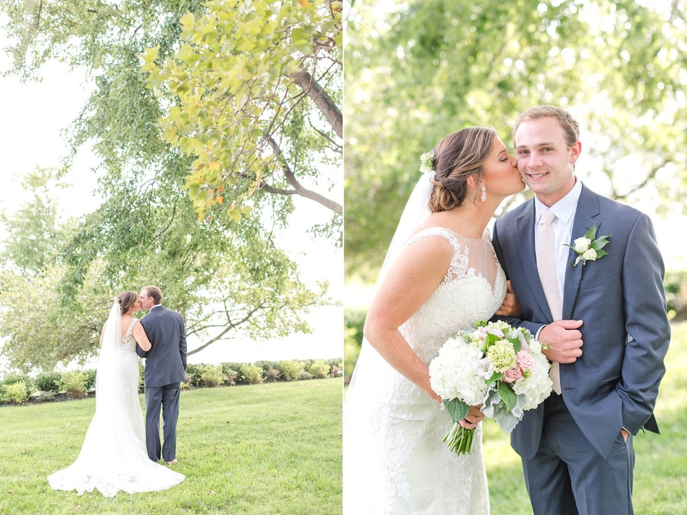 WEBSTER WEDDING HIGHLIGHTS-243_bayfront-club-waterfront-maryland-wedding-anna-grace-photography-photo.jpg