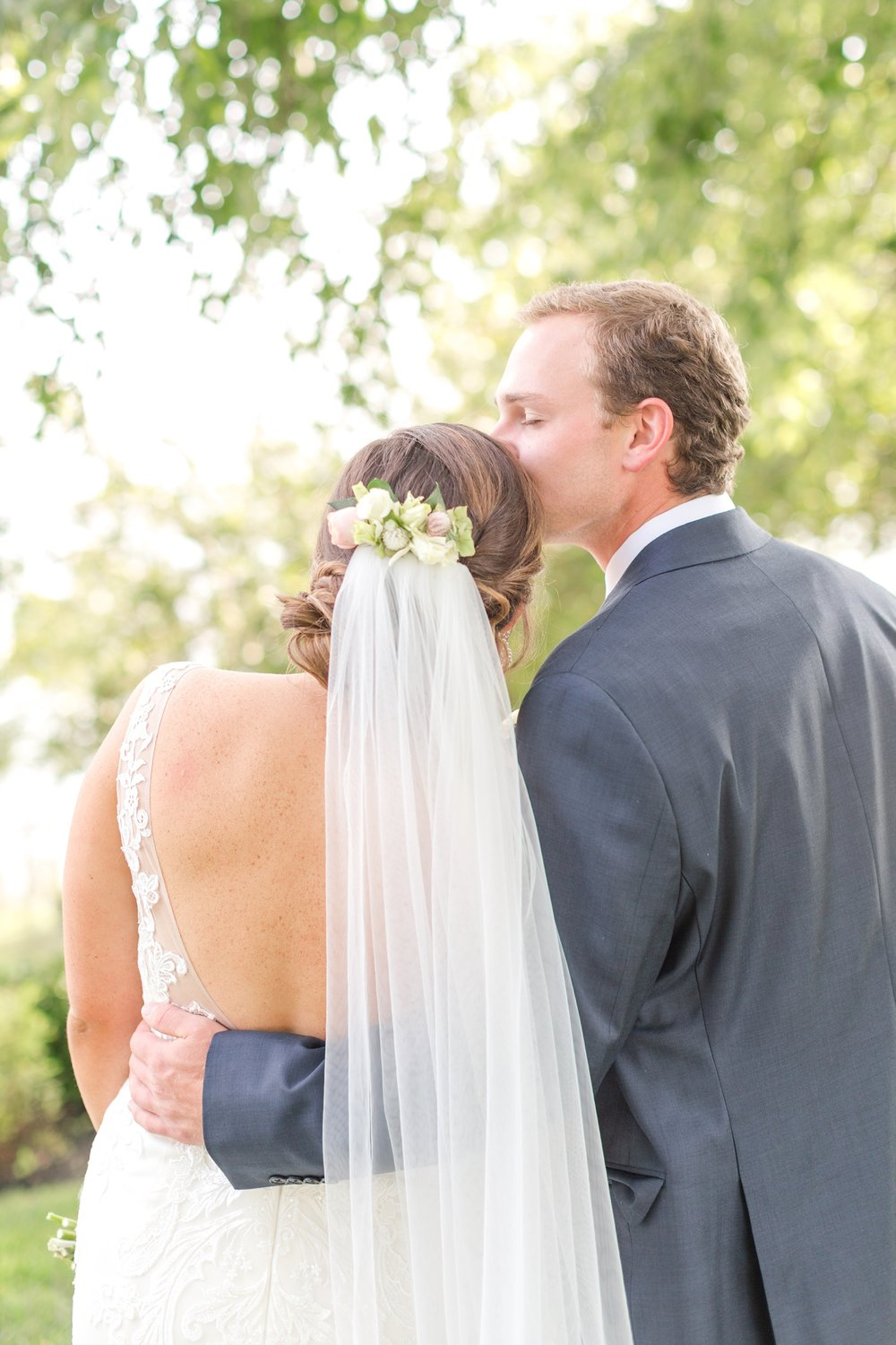 WEBSTER WEDDING HIGHLIGHTS-245_bayfront-club-waterfront-maryland-wedding-anna-grace-photography-photo.jpg