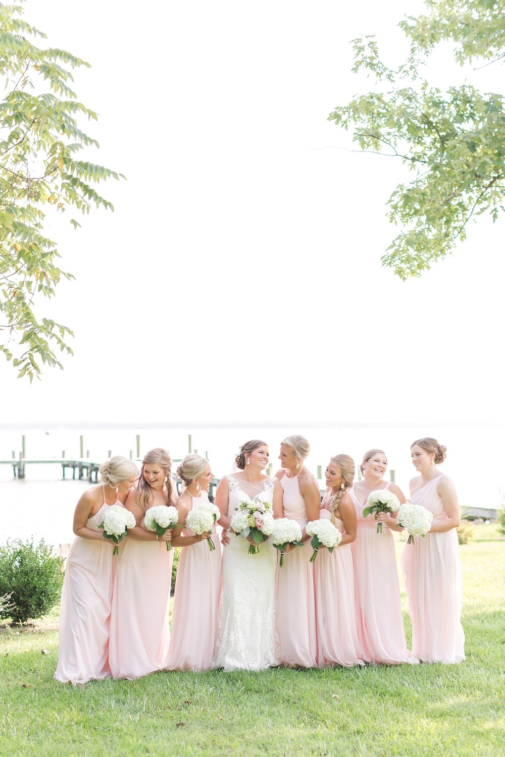 WEBSTER WEDDING HIGHLIGHTS-335_bayfront-club-waterfront-maryland-wedding-anna-grace-photography-photo.jpg