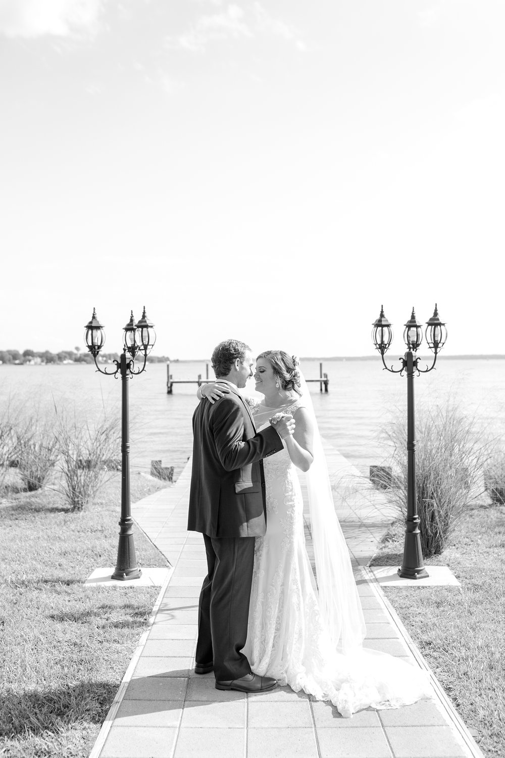 WEBSTER WEDDING HIGHLIGHTS-257_bayfront-club-waterfront-maryland-wedding-anna-grace-photography-photo.jpg