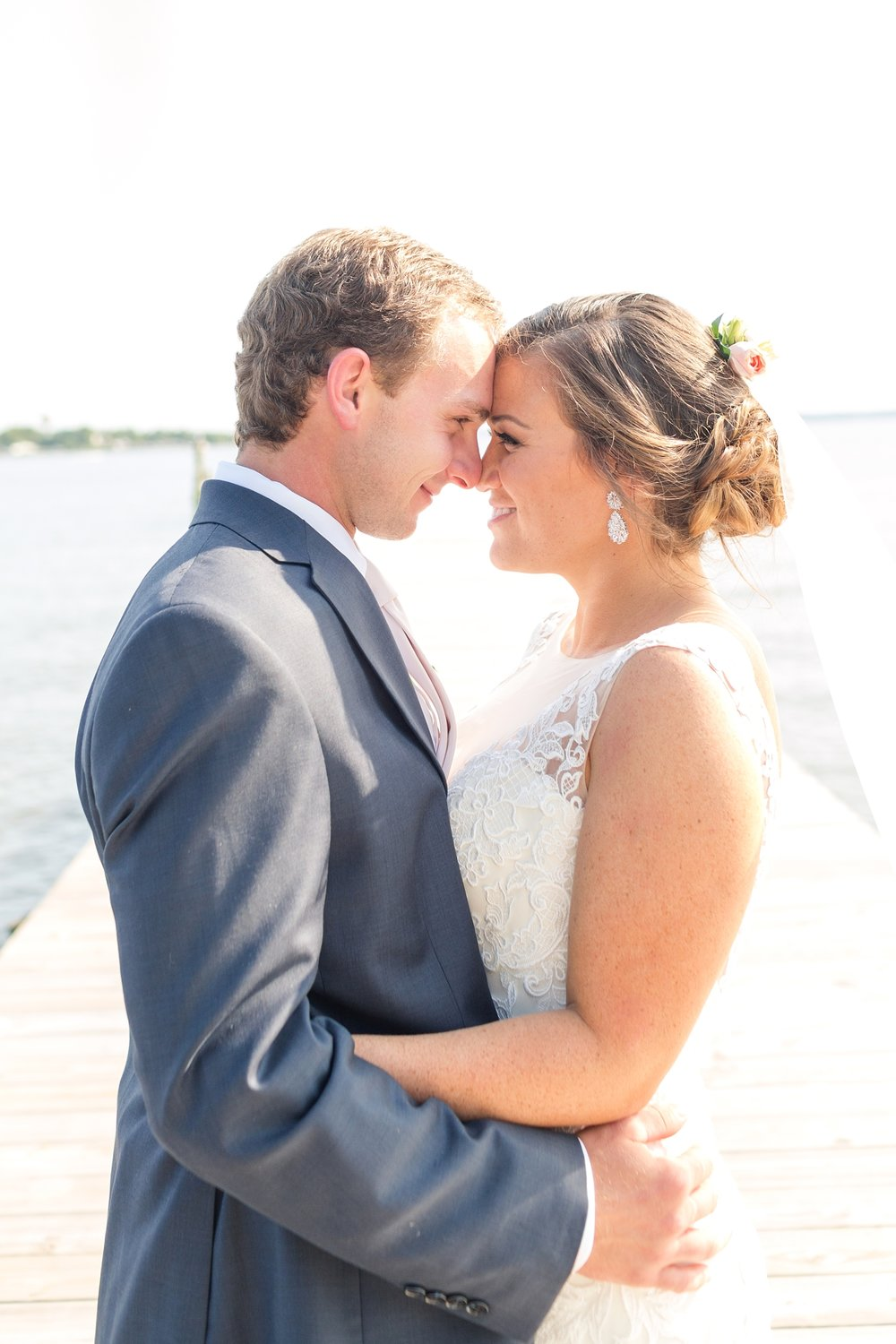 WEBSTER WEDDING HIGHLIGHTS-275_bayfront-club-waterfront-maryland-wedding-anna-grace-photography-photo.jpg