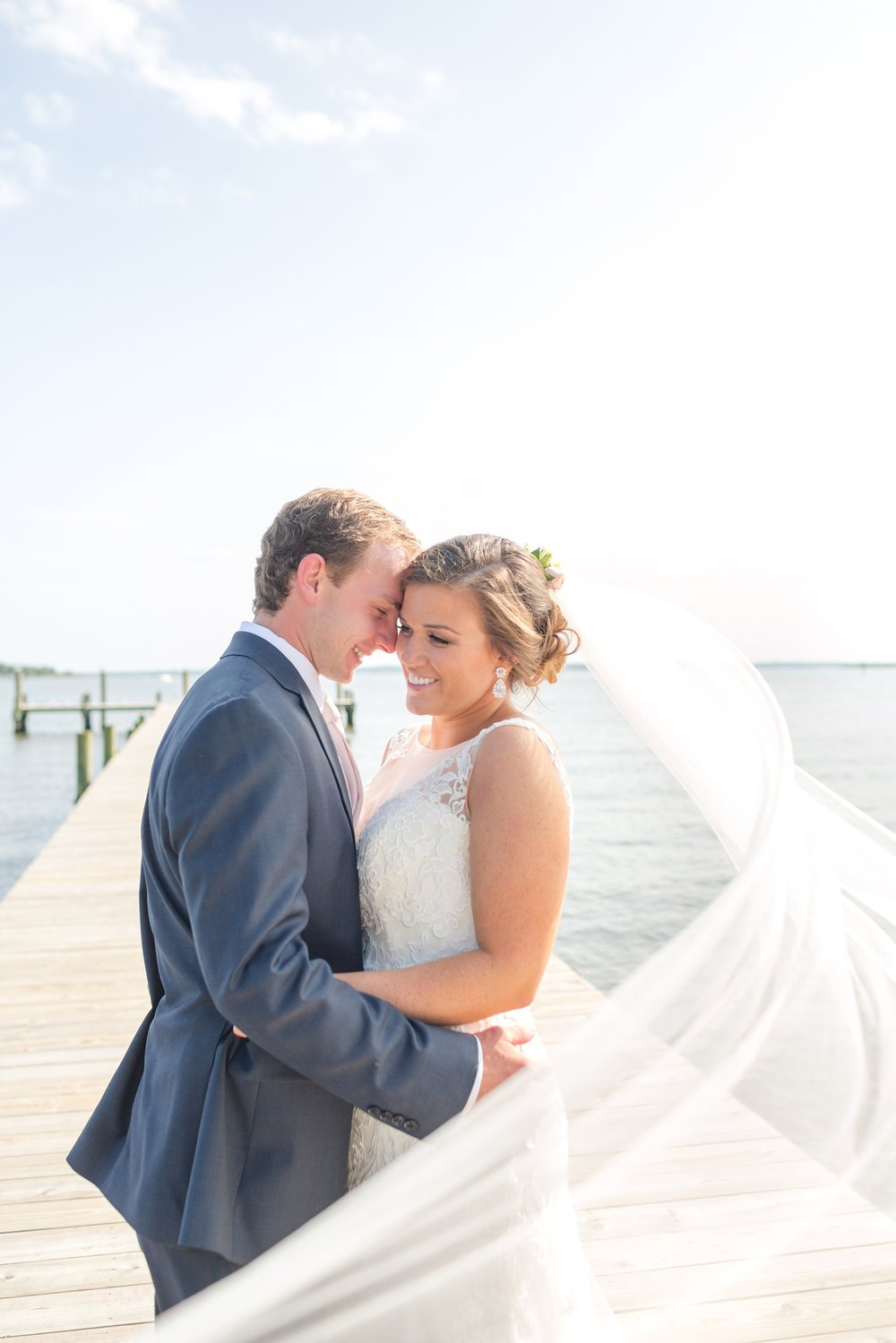 WEBSTER WEDDING HIGHLIGHTS-283_bayfront-club-waterfront-maryland-wedding-anna-grace-photography-photo.jpg