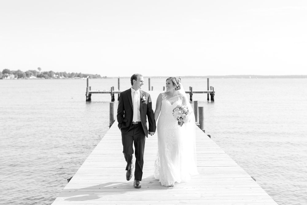 WEBSTER WEDDING HIGHLIGHTS-300_bayfront-club-waterfront-maryland-wedding-anna-grace-photography-photo.jpg
