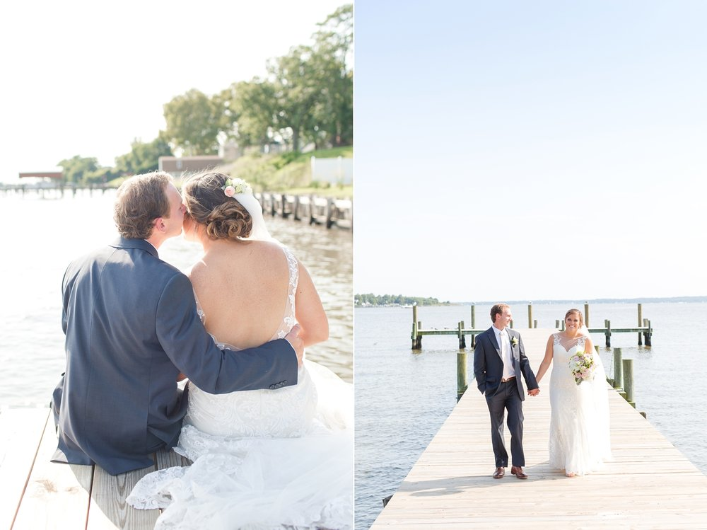WEBSTER WEDDING HIGHLIGHTS-307_bayfront-club-waterfront-maryland-wedding-anna-grace-photography-photo.jpg