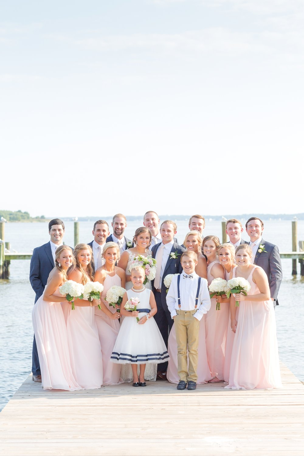 WEBSTER WEDDING HIGHLIGHTS-361_bayfront-club-waterfront-maryland-wedding-anna-grace-photography-photo.jpg