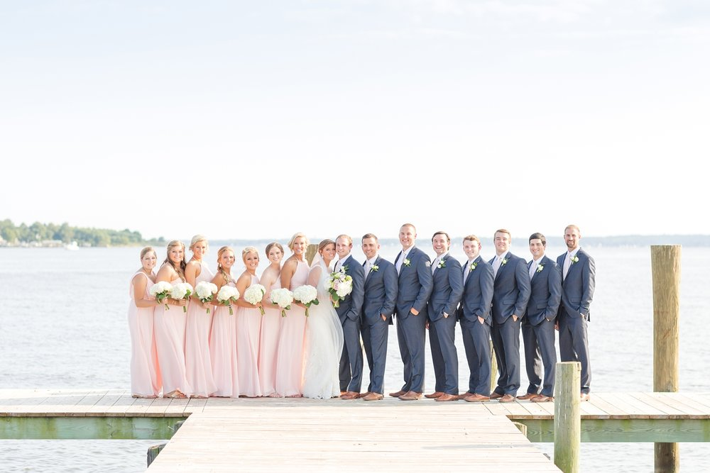 WEBSTER WEDDING HIGHLIGHTS-369_bayfront-club-waterfront-maryland-wedding-anna-grace-photography-photo.jpg