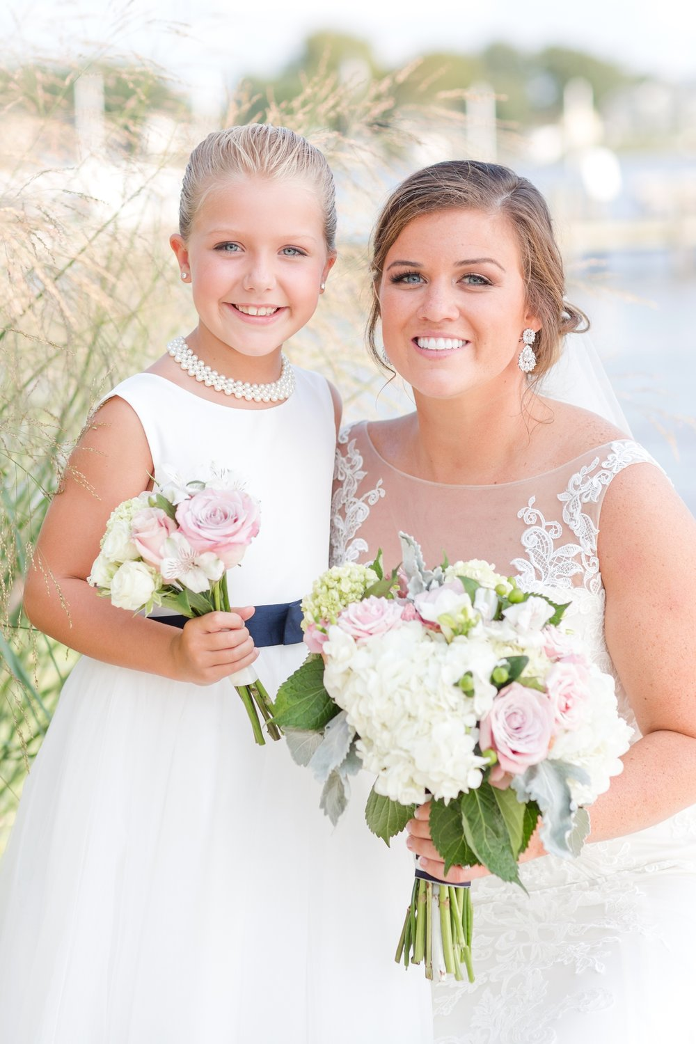 WEBSTER WEDDING HIGHLIGHTS-28_bayfront-club-waterfront-maryland-wedding-anna-grace-photography-photo.jpg