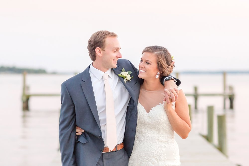 WEBSTER WEDDING HIGHLIGHTS-498_bayfront-club-waterfront-maryland-wedding-anna-grace-photography-photo.jpg