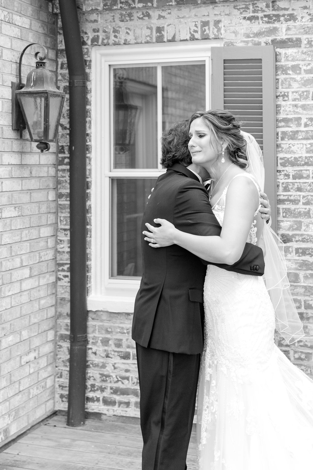 ANDRE WEDDING HIGHLIGHTS-140_walkers-overlook-wedding-walkersville-maryland-wedding-anna-grace-photography-photo.jpg
