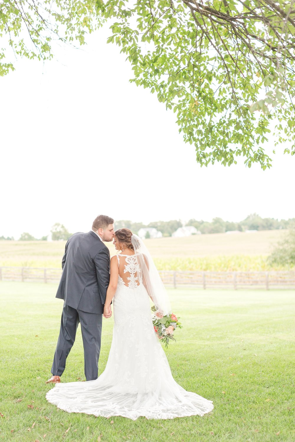 ANDRE WEDDING HIGHLIGHTS-257_walkers-overlook-wedding-walkersville-maryland-wedding-anna-grace-photography-photo.jpg