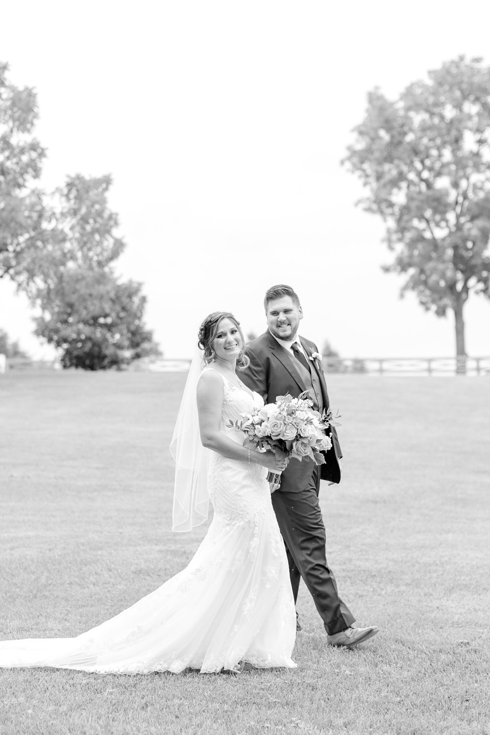 ANDRE WEDDING HIGHLIGHTS-263_walkers-overlook-wedding-walkersville-maryland-wedding-anna-grace-photography-photo.jpg