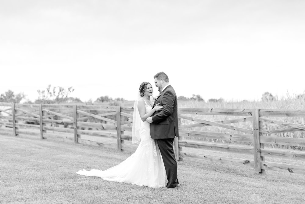 ANDRE WEDDING HIGHLIGHTS-170_walkers-overlook-wedding-walkersville-maryland-wedding-anna-grace-photography-photo.jpg