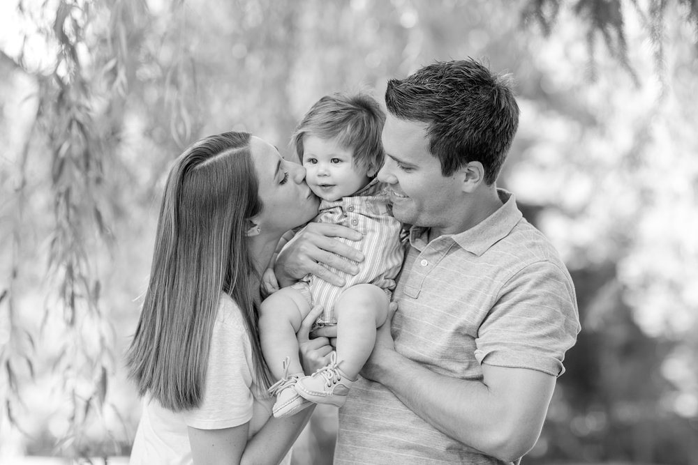 Delin Family-20_lutherville-maryland-family-photographer-anna-grace-photography-photo.jpg