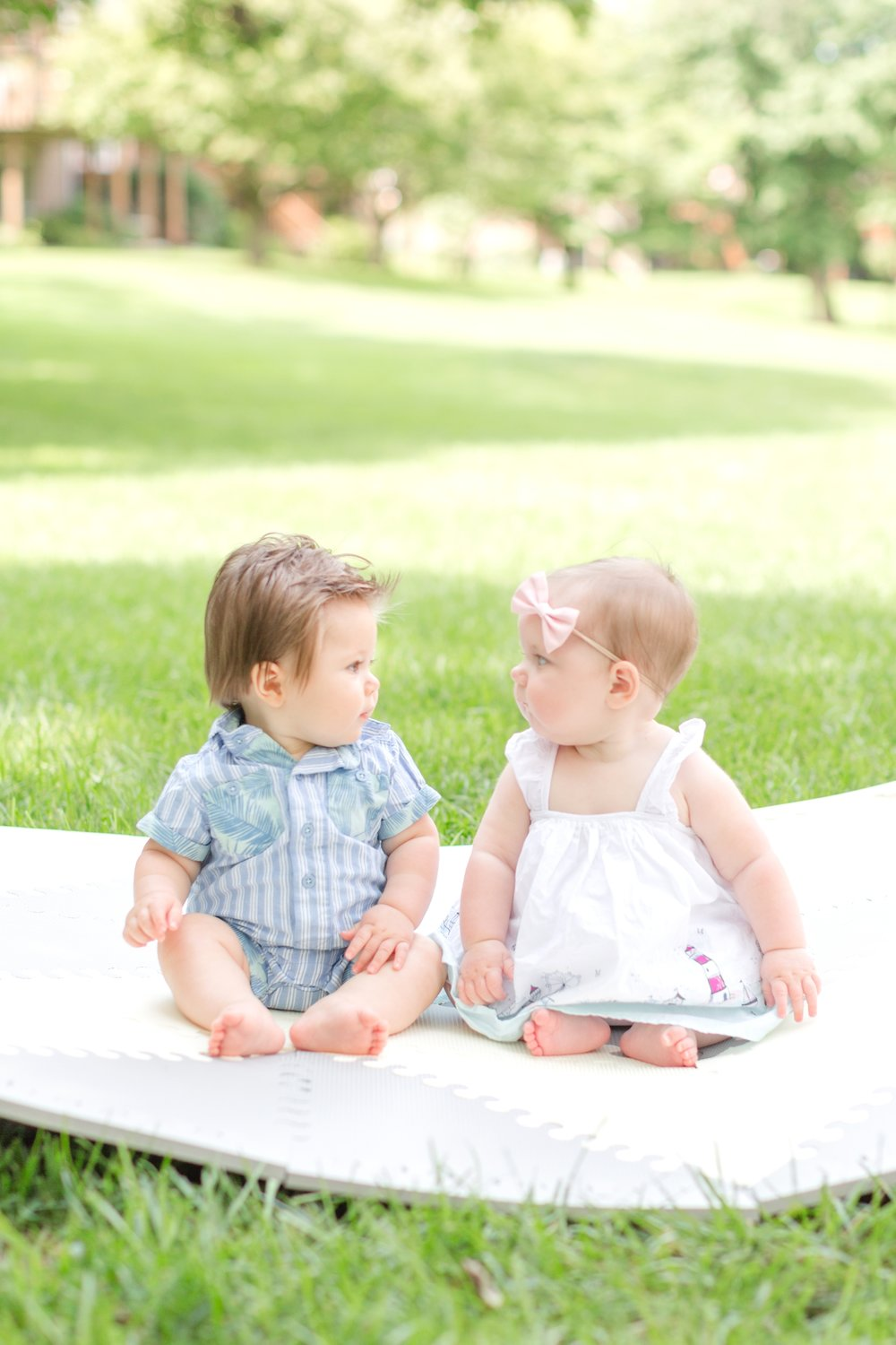Payton & James 6 Months Old-8_towson-maryland-family-photographer-anna-grace-photography-photo.jpg