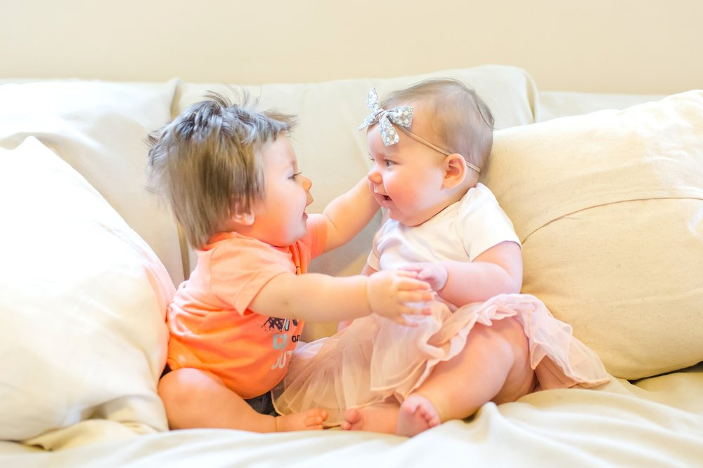 Payton & James 5 1-2 Months Old-21_towson-maryland-family-photographer-anna-grace-photography-photo.jpg