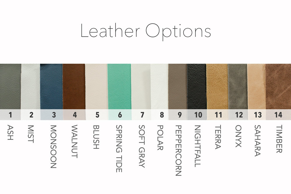 Leather Options 2.jpg