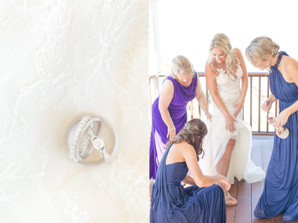 LANG WEDDING HIGHGLIGHTS-80_herrington-on-the-bay-wedding-annapolis-maryland-wedding-photographer-anna-grace-photography-photo.jpg