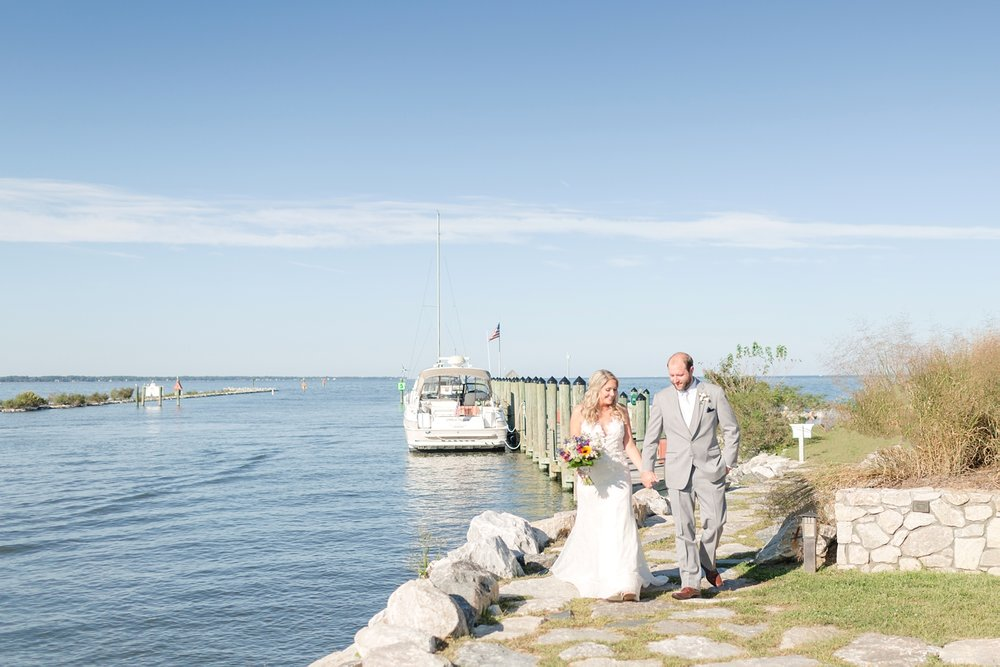 LANG WEDDING HIGHGLIGHTS-183_herrington-on-the-bay-wedding-annapolis-maryland-wedding-photographer-anna-grace-photography-photo.jpg