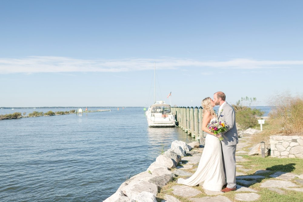 LANG WEDDING HIGHGLIGHTS-185_herrington-on-the-bay-wedding-annapolis-maryland-wedding-photographer-anna-grace-photography-photo.jpg