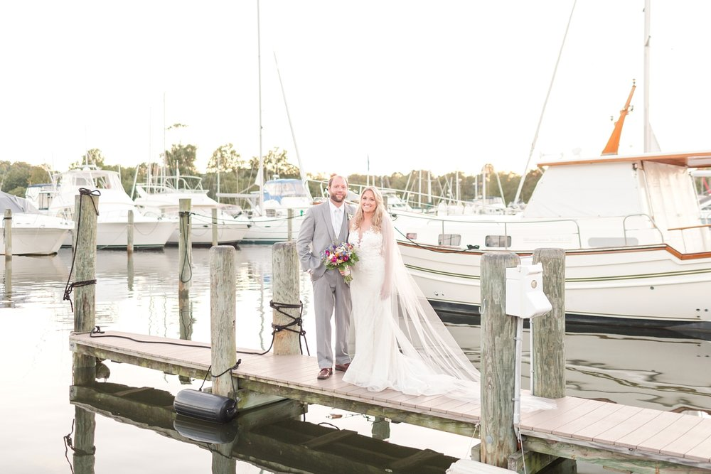 LANG WEDDING HIGHGLIGHTS-330_herrington-on-the-bay-wedding-annapolis-maryland-wedding-photographer-anna-grace-photography-photo.jpg