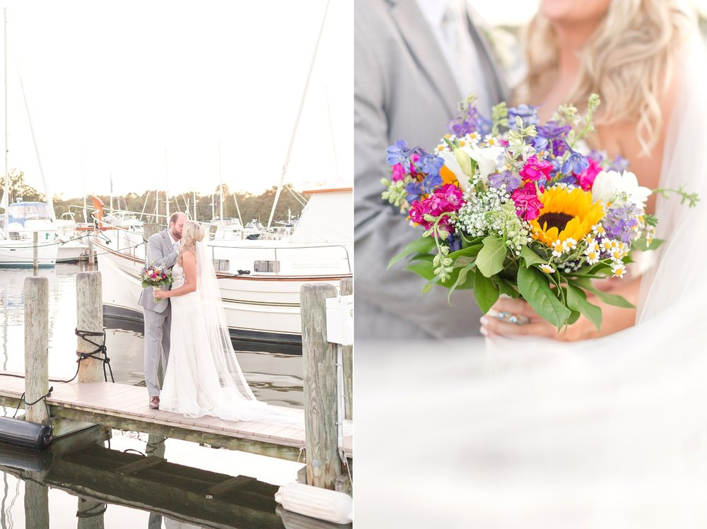 LANG WEDDING HIGHGLIGHTS-336_herrington-on-the-bay-wedding-annapolis-maryland-wedding-photographer-anna-grace-photography-photo.jpg