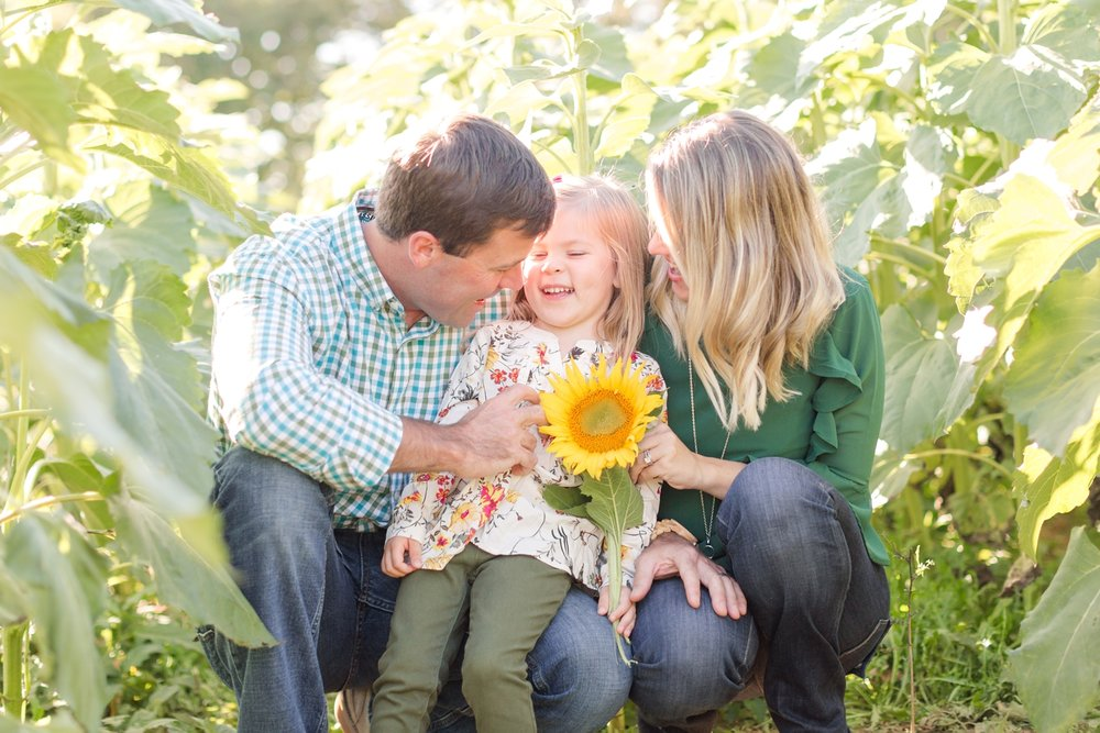 Ryan Family 2017-62_hunt-valley-maryland-family-photographer-anna-grace-photography-photo.jpg
