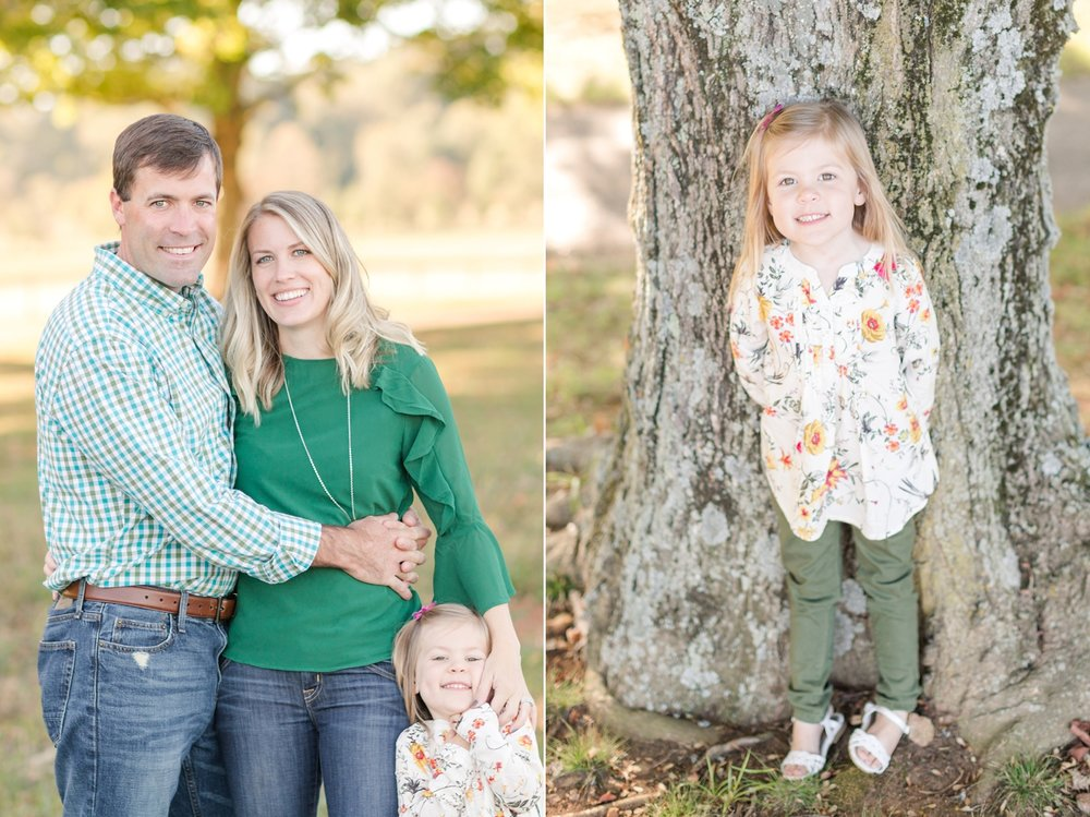 Ryan Family 2017-180_hunt-valley-maryland-family-photographer-anna-grace-photography-photo.jpg