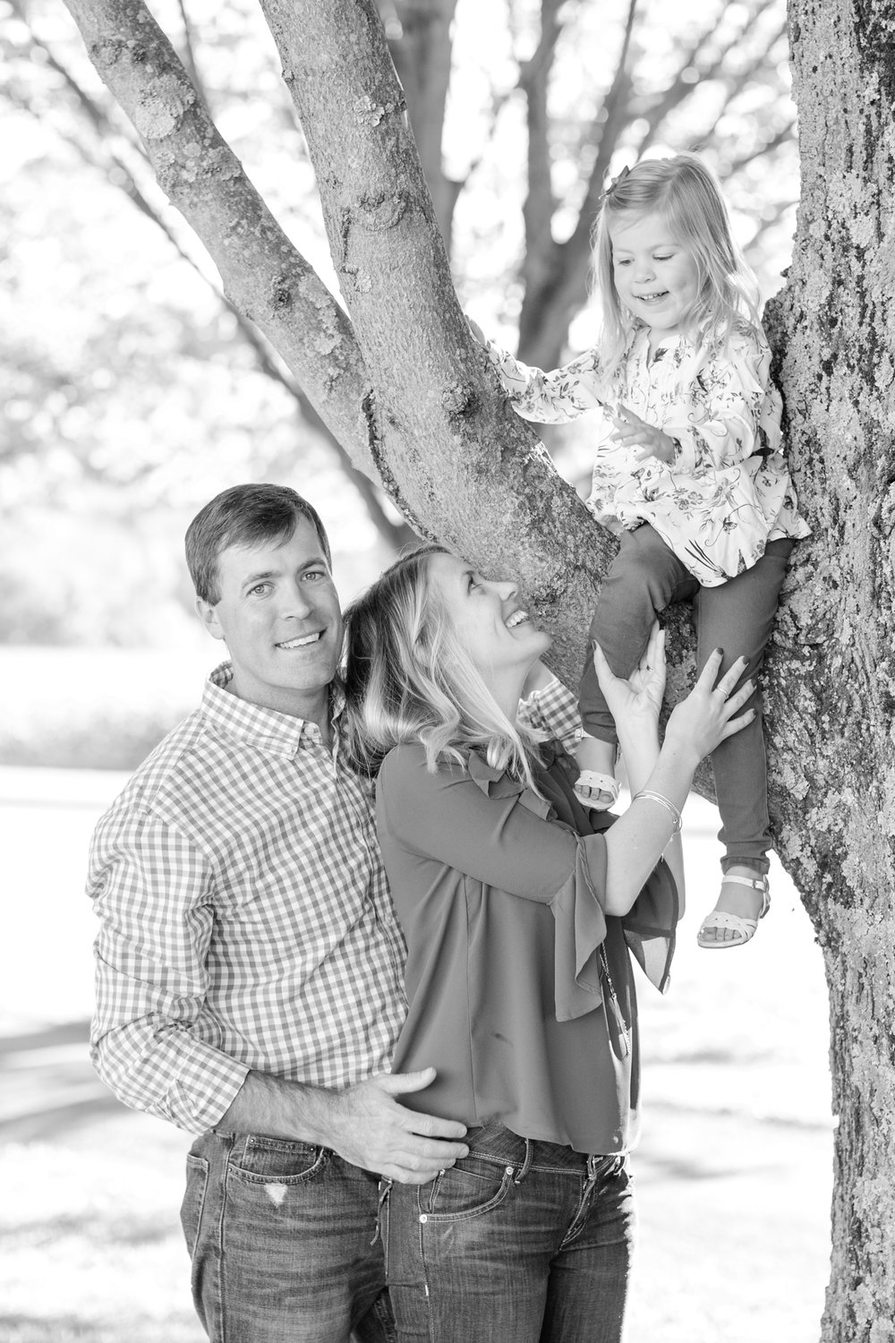 Ryan Family 2017-202_hunt-valley-maryland-family-photographer-anna-grace-photography-photo.jpg